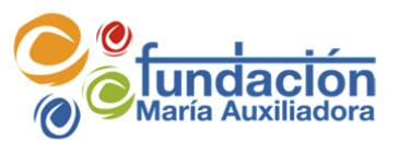 fundacionmariaauxiliadora.org