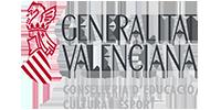 80-Generalitat Valenciana