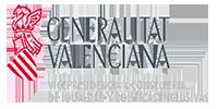 90-Generalitat Valenciana