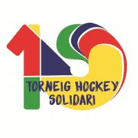 600 - Torneig de hockey solidari