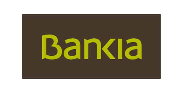 580 - Bankia