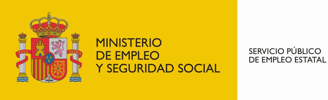 630 - Ministeri