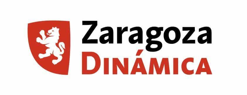 640 - Zaragoza Dinámica