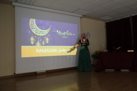 fin ramadan (37)