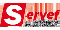 100-Servef