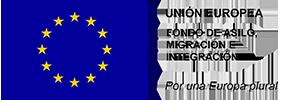 30-UE