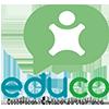 330-Educo
