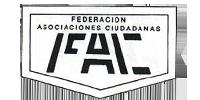 410-FAC