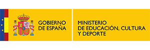 70-Ministeri