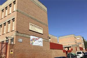 A - Colegio María Auxiliadora Zaragoza petita