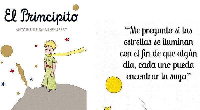 Día Internacional del libro:
