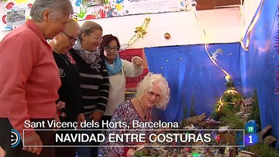 ESPAÑA_DIRECTO_FdMA_SVH