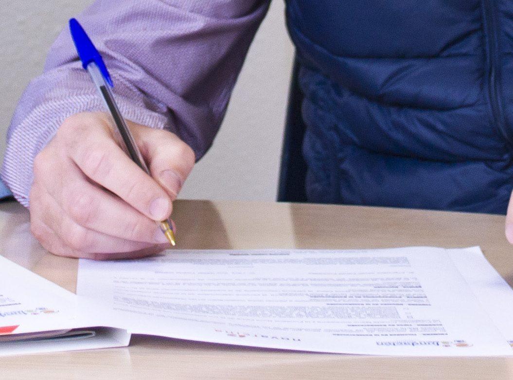 Firma convenio 1 copia