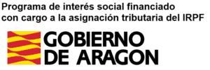 ARAGON_IRPF