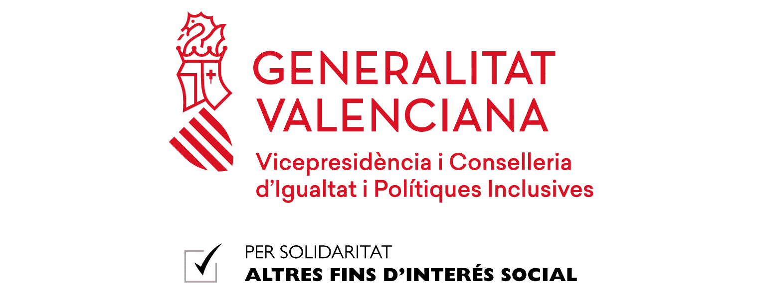650 - Generalitat Valenciana