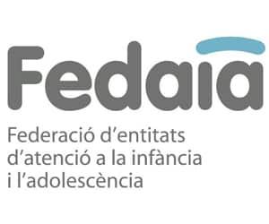 690 - Fedaia