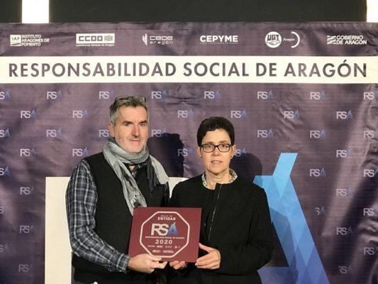 20191211_ENTREGA_SELLO_RSA_2020