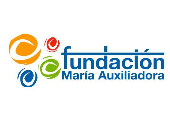 Fundación_RGB