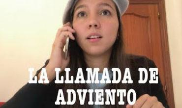 LA_LLAMADA_DEL_ADVIENTOweb