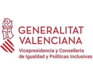 730 - Generalitat Valenciana