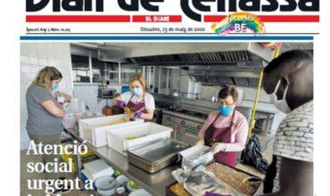 PORTADA_DIARIO_TERRASSA