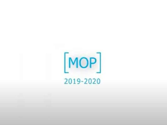 MOP_2019_2020