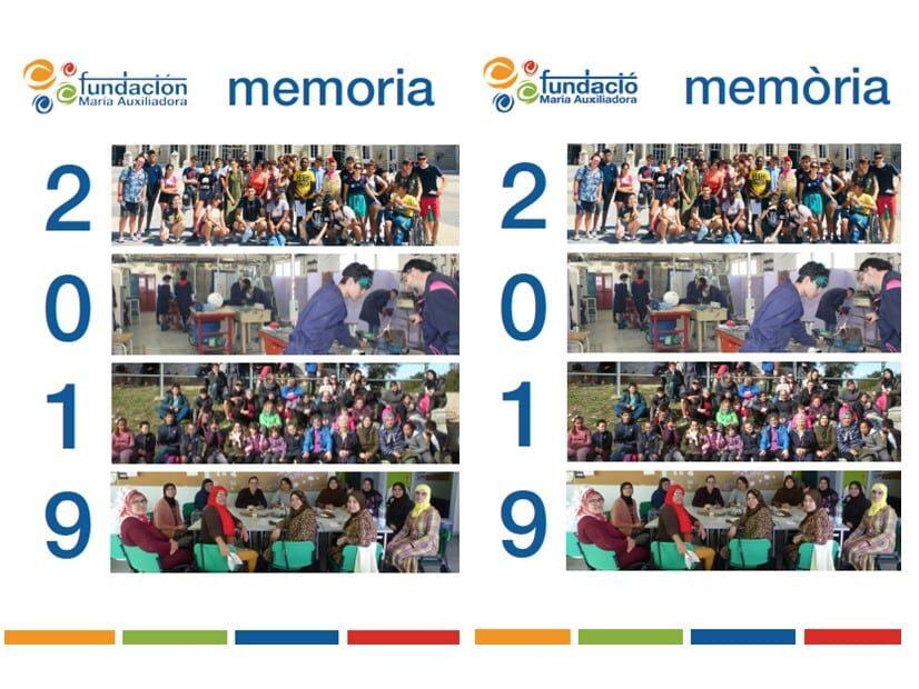 FdMA_MEMORIA_2019_TAPA_WEB
