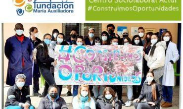 ConstruimosOportunidades_1