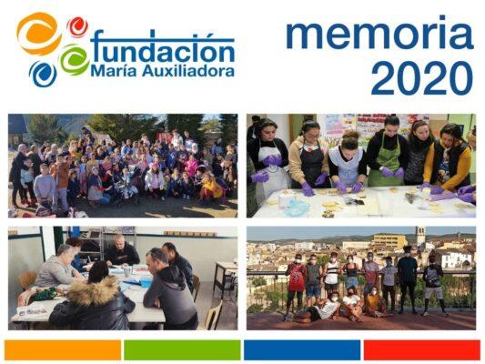 2020_MEMORIA_FdMA_WEB