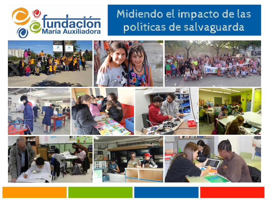 POLITICAS_SALVAGUARDA