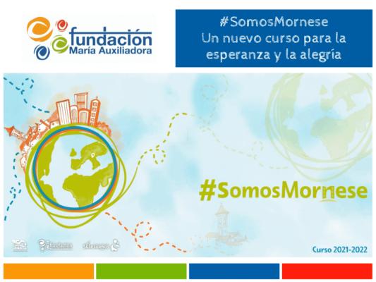 SomosMornese_web